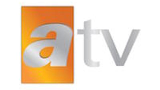 ATV'ye 'Atatürk'e hakaret' cezası