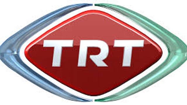 TRT de 'terörü övmüş'