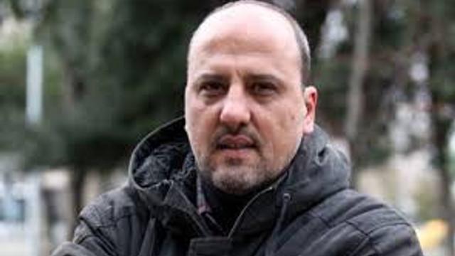 Ahmet Şık'a tutuklama talebi