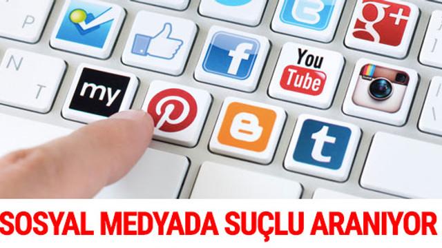 Sosyal medya yeniden mercek altında