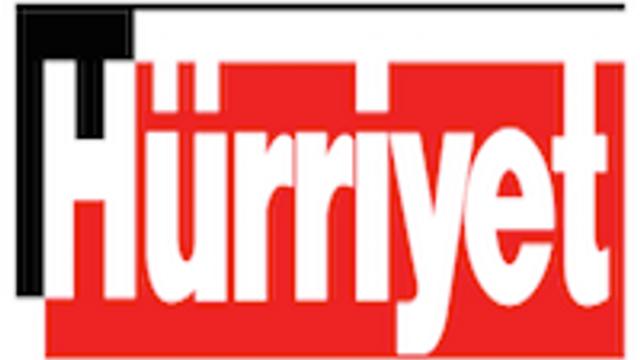 Habertürk'ten ayrıldı Hürriyet'le anlaştı!