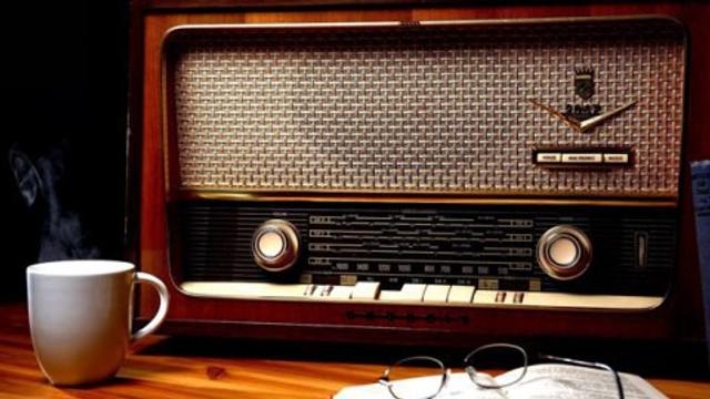 Hükümet sözcüsüne TRT Radyo sorusu