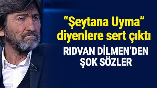 """""""Atatürk sevgimi ve bağlılığımı sorgulamak…"""""""