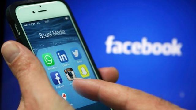 Facebook'un en büyük paylaşım sırları ortaya çıktı
