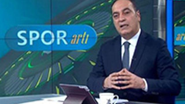 Efsane TRT spikerinden sürpriz karar !