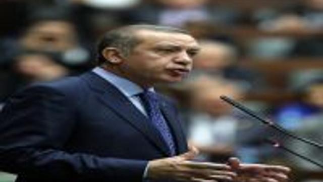 Başbakan Erdoğan: 65 yaş üstü yaşlılar toplu taşımadan ücretsiz yararlanacak