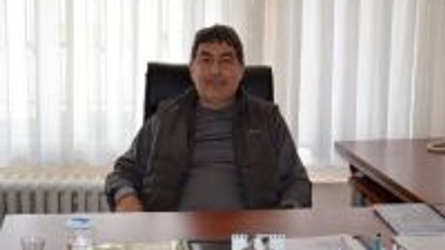 Yeni Malatyaspor, play-offa kalma konusunda umutlu