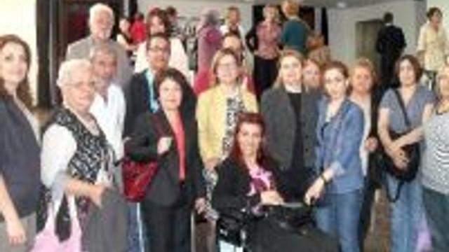 MS hastalarına 'Özel MS Evleri' müjdesi