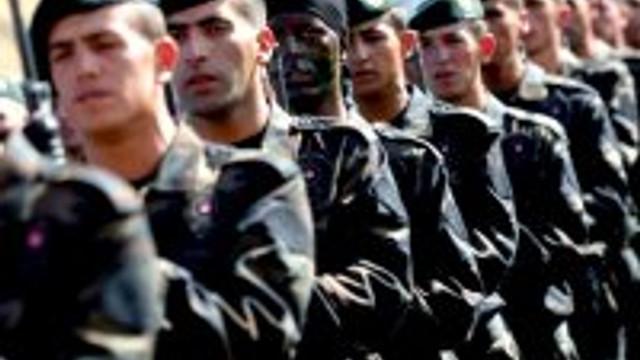 TSK'dan Ermenistan'a sert mesaj