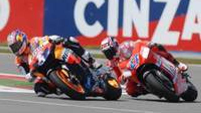 2. el motorsiklet pazarı