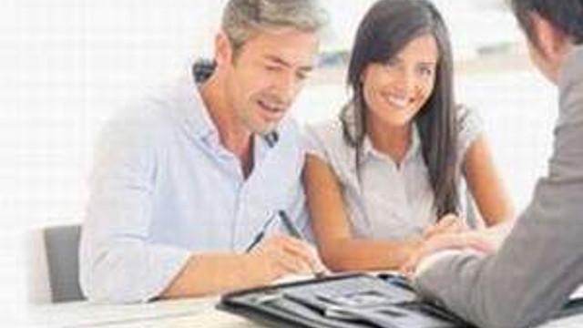Boşanan eşlere maaş müjdesi !