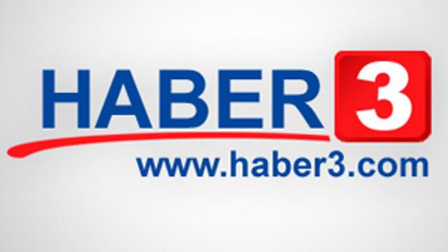 Haber 3