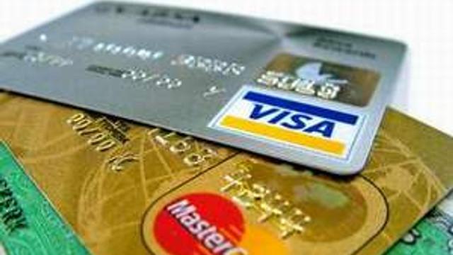 Kredi kartında taksit sınırlaması ne zaman ?