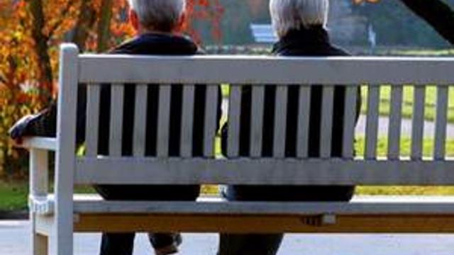 Alzheimer'ın etkisini azaltıyor