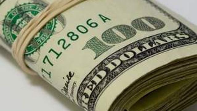 Döviz borcunuzu TL'ye çevirebilirsiniz müjdesi