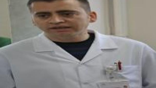 Manisada İlk Defa Ağrı Polikliniği Somada Açıldı