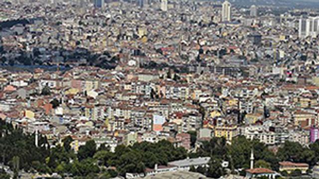 İşte İstanbul'da asgari aylık yaşam maliyeti