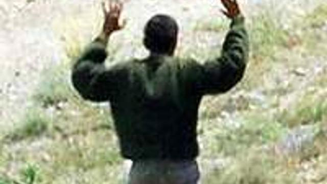 3 PKK'lı daha öldü