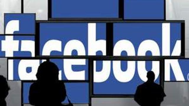 Facebook'tan ilaç gibi uygulama