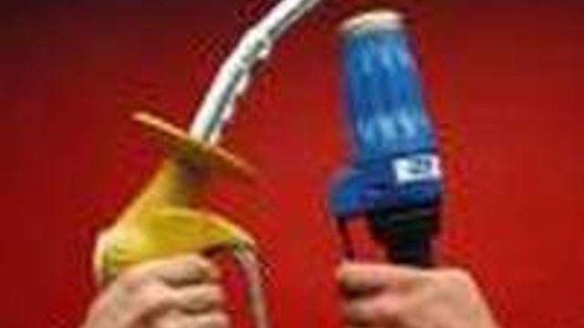 LPG'li araç satışı yasaklandı | Otomobil