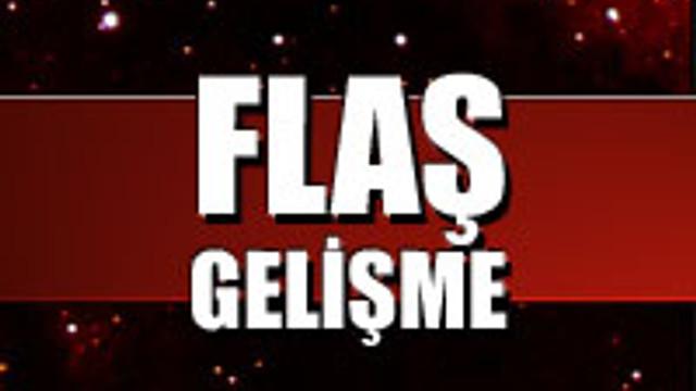 Işte En ünlü Türk Masonlar Güncel