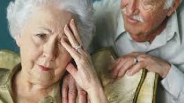 Alzheimer hakkında bilinmeyenler