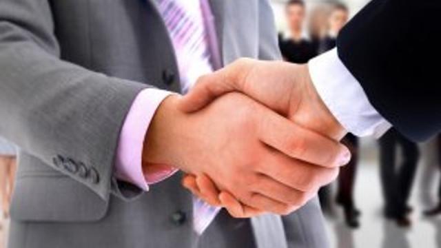 Yurtdışında iş yapmak isteyenlere öneriler