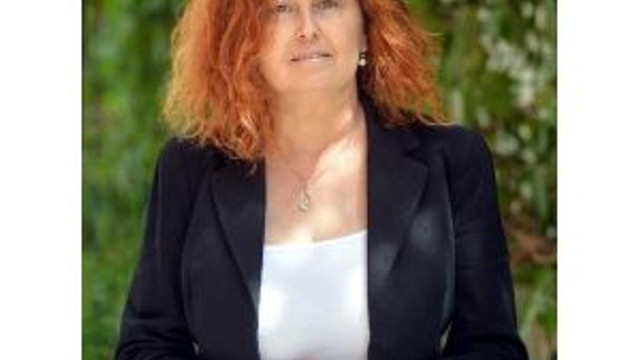 Antalyada Halkın Heslere Tepkisi, İsveçte Tez Konusu Oldu