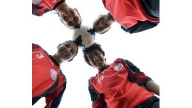 Paşa'nın 4 Oyuncusu Portekiz Yolcusu
