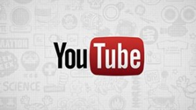 YouTube'da yeni dönem başlıyor !