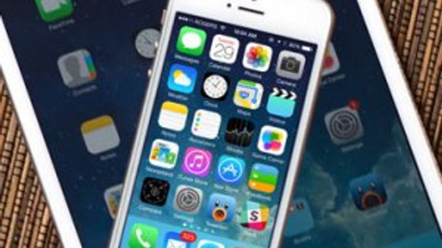 Apple'dan yeni güncellemeler
