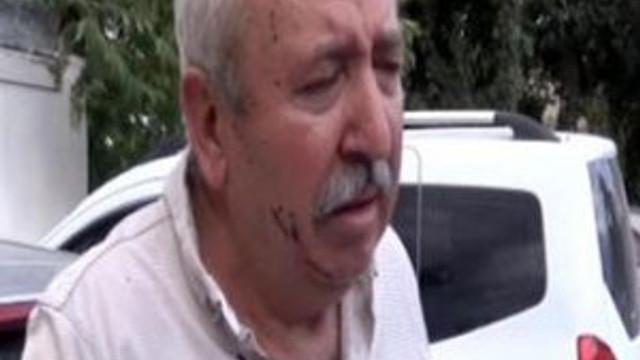 PKK dehşetini anlattı !