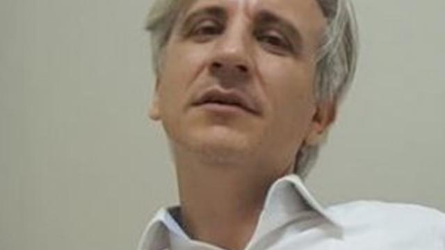 Bomba iddia: Tutuklanan yazar, Fuat Avni mi ?