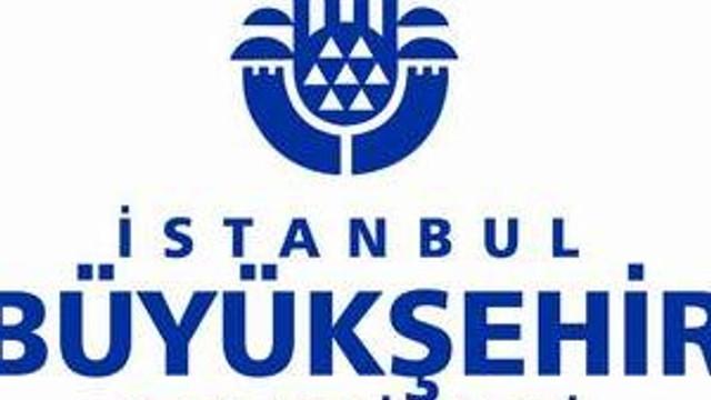 İstanbul'da da kabine değişti !