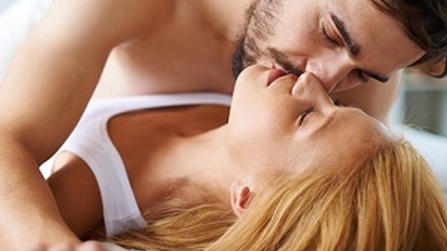 Uzmanlara göre seksin 8 faydası
