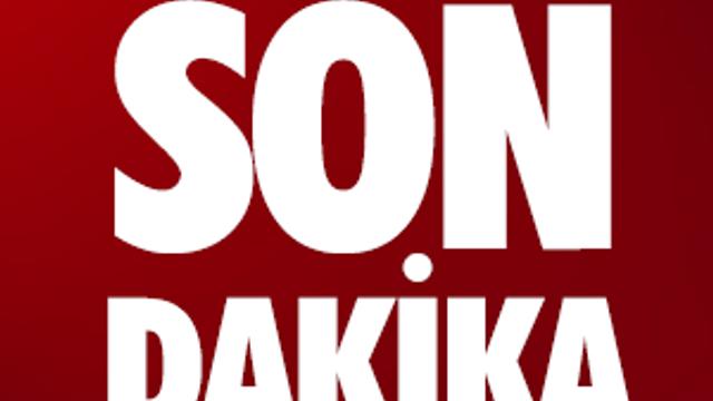 Nusaybin'de PKK'dan bombalı tuzak !
