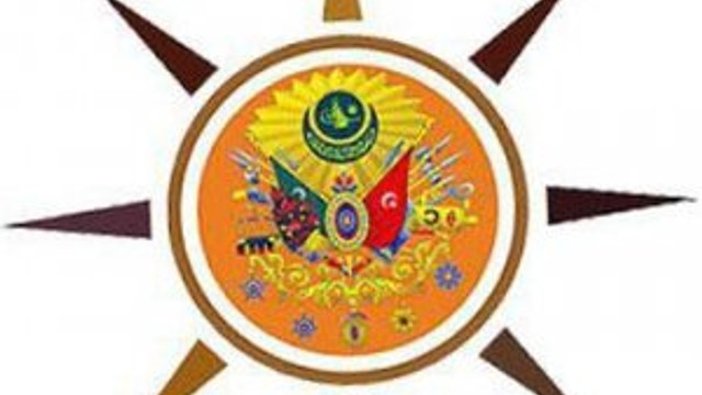 Davutoğlu'ndan Osmanlı Ocakları talimatı