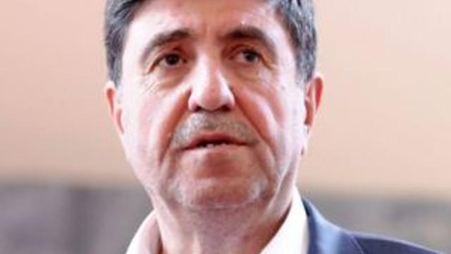 HDP'li Altan Tan'dan seks skandalı örneği