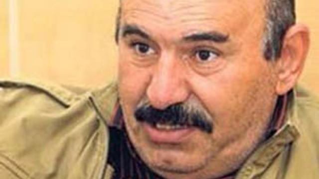 Öcalan'ın kardeşi: Türkiye'de parti kuracağım