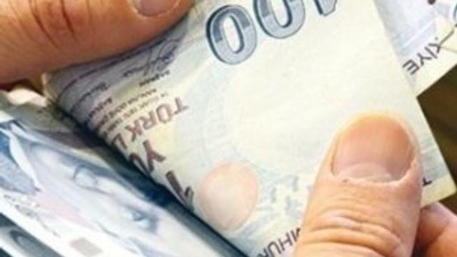 Hangi meslek kaç tl maaş alacak ? | Çalışma Hayatı