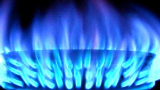 Rusya'dan Türkiye'ye verilen doğalgaz kesilecek mi ?