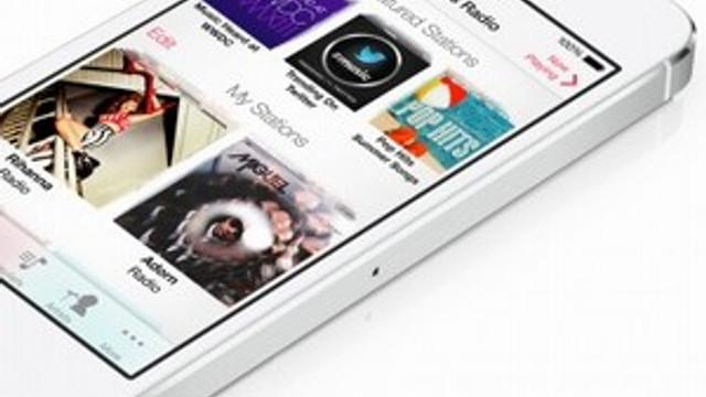 iPhone ve iPad kullananlar dikkat ! Artık ücretsiz değil..