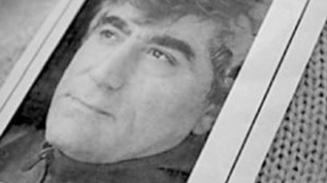 Hrant Dink davasında 2 tahliye birden !