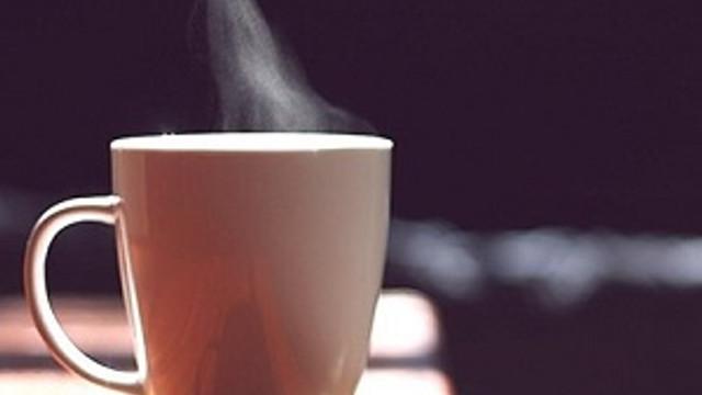 Aşırı kafein kaygıyı tetikliyor !
