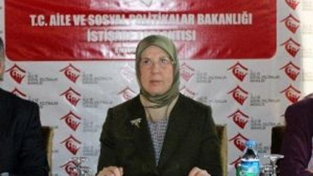 Ramazanoğlu'ndan flaş cinsel istismar açıklaması