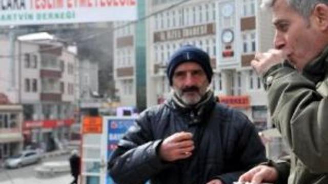 Türkiye'nin en güvenli ilinin huzuru kaçtı !