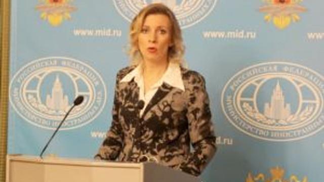 Moskova: Türkiye İle İlişkiler Düzelecek Gibi Görünmüyor