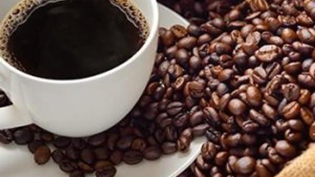 Kahve tiryakileri dikkat !