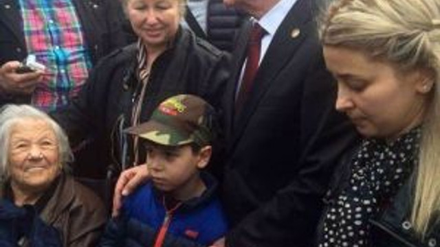 Osman Pamukoğlu: PKK Nisan'da harekete geçecek