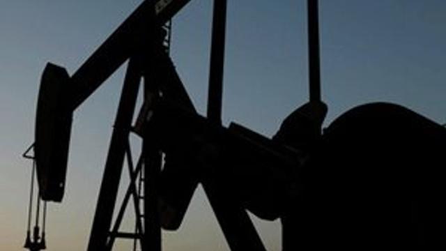 Petrol zengini ülkelere kötü haber !